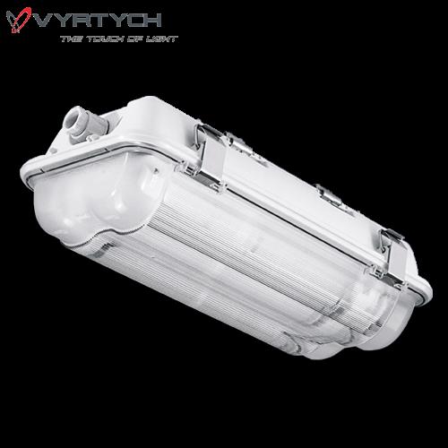 Светильник LED MULTIPOINTER 19W 2660Lm 4K IP66 1h СВЕТОДИОДНЫЙ, аккумуляторный, аварийный