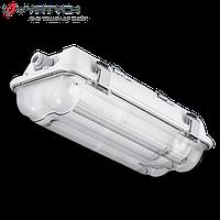 Светильник взрывозащищенный LED MULTIPOINTER 9W 1350Lm 4K IP66 1h ЗОНА 2,22 СВЕТОДИОДНЫЙ, аккумуляторный