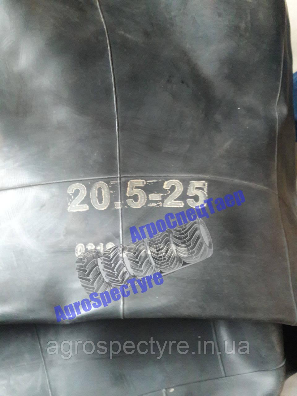 Камера 20.50-25 TRJ 1175C KABAT для погрузчика