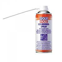 Спрей для ременів Liqui Moly Keilriemen-Spray