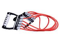 Эспандер для рук и плечей Power Play
