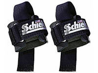 Лямки для турника SCHIEK Power Lifting Straps 1000PLS (пара)