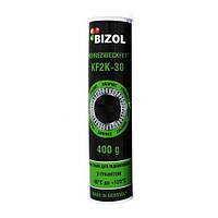 Универсальное масло  Bizol Mehrzweckfett KF2K-30 0,4kg