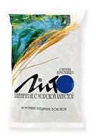 ЛИТО Отруби Хрустящие Пшеничные с Кальцием и Морской капустой 200г  Биокор БАД к Пище