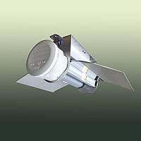 SPIDER 50  6600 Lm подвесной промышленный светодиодный светильник для цехов складов территорий