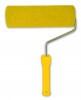 Валик структурный шероховатый с ручкой 8 мм,Favorit,03-603,Киев