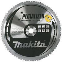 Диск пильный по металлу Makita 305х25,4мм (B-09793)