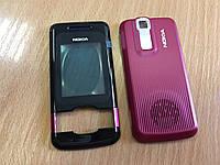 Корпус Nokia 7100SN.Кат.Extra