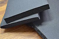 Листовая изоляция из вспененного каучука ISIDEM 6*1000