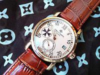 Часы Vacheron Constantin 208  (копия)