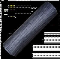 Сетка вольерная Uninet 1*100м, яч. 19*19мм