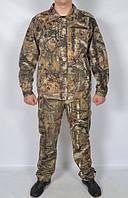 Демисезонный костюм для охоты и рыбалки (Loshan)