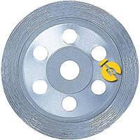 Диск шлифовальный алмазный Makita 110х15,0мм  (792289-1)