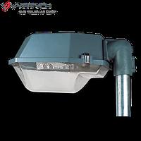 Светильник взрывозащищенный DINGO-N-50S-PC, 1x50W, зона 2,22, фото 1