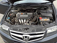 Двигатель 2.0 K20Z2  Honda Accord 7, CL 2006