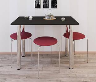 Разборные столы, Столы-трансформеры, столы- книжки