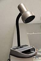 Настільна лампа LAMKUR LN 1.2