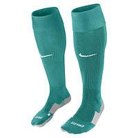 Гетры футбольные для арбитра Nike Referee Kit Sock 619168-311