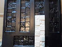 Форма для декоративного камня и фасадной плитки. Корсика