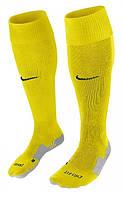 Гетры футбольные для арбитра Nike Referee Kit Sock  619168-358