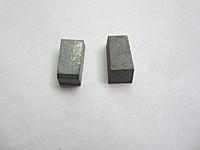 Пластина твердосплавная напайная 13451 (13471) Т5К10