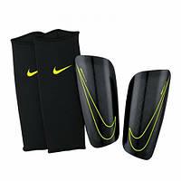 Щитки для игры в футбол Nike Mercurial Lite SP2086-010