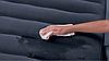 Надувной матрас Intex Туристический с электронасосом 191х99х20 см (68727), фото 5
