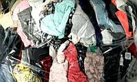 Детская одежда весна-лето секонд хенд из Англии (2-10 лет)