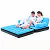 Надувной диван-трансформер 5 в 1 Bestway 193х152х64 см (67356), фото 2