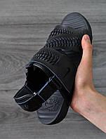 Сандали мужские кожаные в категории сандалии и шлепанцы мужские в ... 9abf0860e2102