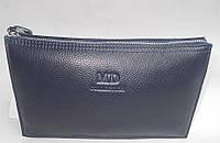 Мужской кожаный клатч 189 Мужские кожаные клатчи MD купить недорого Одесса 7 км