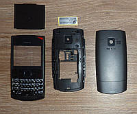 Корпус Nokia X2-01 high-copy