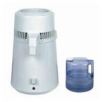 Дистиллятор воды DISCOM, Дистиллятор воды COMINOX