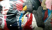 Детская одежда секонд хенд из Англии осень-зима (1,5-10 лет)