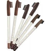 Карандаш для бровей Eyebrow pencil
