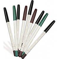 Водостойкий карандаш для век Eyeliner