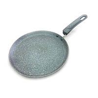 Сковорода блинная Fissman MOON STONE 20 см AL-4404.20