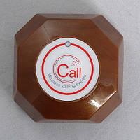 Кнопка вызова официанта R-108, фото 1