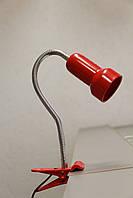 Настільна лампа LAMKUR LN 1.1