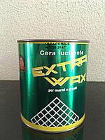 Пастообразный воск Extra Wax