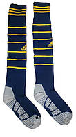 Гетри для футбола Adidas FC Metalist Kharkov Socks F90345
