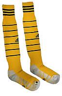 Гетри для футбола Adidas FC Metalist Kharkov Socks F90349