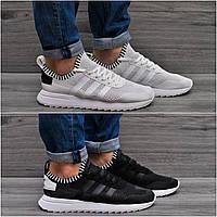 Мужские кроссовки Adidas. Отличное качество.Оплата при получении
