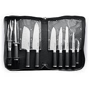 Набор из 9-ти ножей 975770 Hendi (Нидерланды)