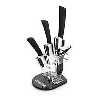 Набор ножей FISSMAN Adria 5пр KN-2652.5