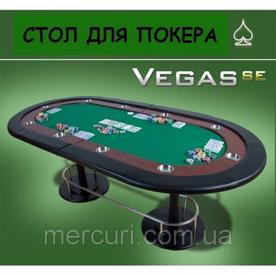 Все для покера