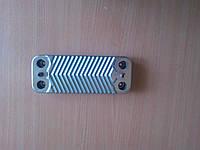 Теплообменник колонки юнкерс стоимость двухходовой кожухотруный теплообменник