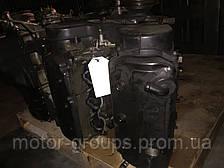 Двигатель БУ мицубиси паджеро / монтеро спорт 3.0 6G72 Купить Двигатель mitsubishi pajero / montero sport 3,0