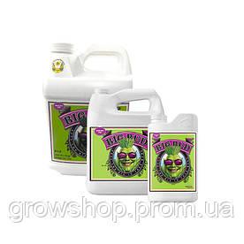 Стимулятор цветения Advanced Nutrients Big Bud