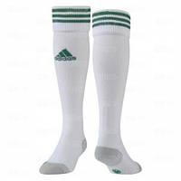 Гетри для футбола Adidas FC Socks B45007